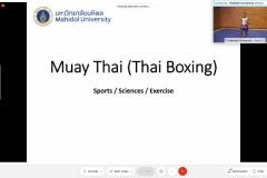 Thai-boxing-3