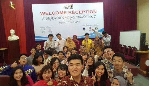 AsTW2017参加者