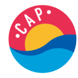 CAP生が2部門で優勝!「2021 ソウル大学校-九州大学 韓日文化交流ビデオコンテスト」結果報告