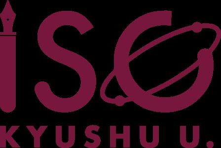 九州大学留学生センター