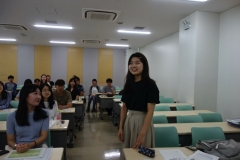 20_JLCC_Orientation-011